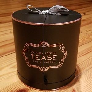 Victoria's Secret Tease Perfume set NEW